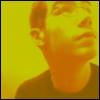 zackschmutz userpic