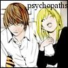 origissuechip userpic