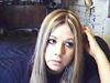meg_a_evil userpic