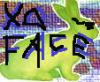 xoface [userpic]