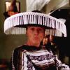 Sombrero Giles