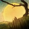 swooper userpic