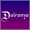 dairanya userpic