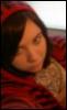 nikkisouras userpic