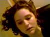 nearly_robocop userpic