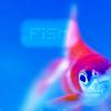 anka_fish