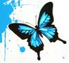 deli_v userpic