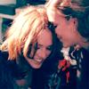 i_zo_lda userpic