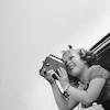 Shirley Temple Camera
