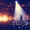U2 - Boston