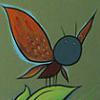 kurt halsey - butterfly