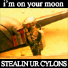 cylons_moon