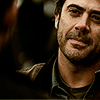 ronia: John Winchester [by me]