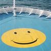 smile, happy