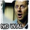Juleyah: Lost - Benry - NO WAI!!