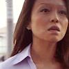 Maria: Toshiko