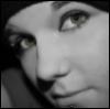 cadalyn userpic