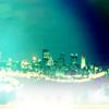 *city*