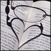 Cyrano: I heart books
