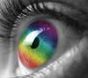 iridiavee userpic