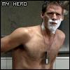 Moonrisevoice: cam shave
