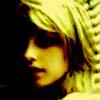 darkangel451 userpic