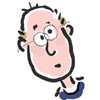 howlington userpic