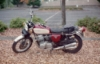 kraftradfahrer userpic