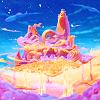 Lost in the sea of dreams: Hercules - Mnt. Olympus