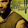 [Emote] Inside Relentless Mind