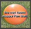 Happy Fun Ball