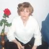 criolog userpic