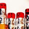 myblackrose userpic