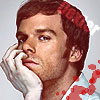 A Dexter Fan Community