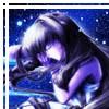oneofthosedays userpic
