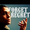 RENT :: Forget Regret