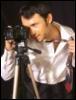 studio photo, photographer, фотограф, студийное фото