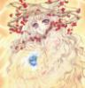 nadeshikotsuba userpic