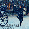 Snape [Snow]