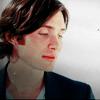 Mary [userpic]