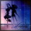 kanashii_megami userpic