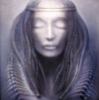 spacemaiden userpic