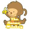 theanimemonkey userpic