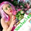 sweetevil43 userpic