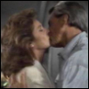 Gooseberry: NK-the kiss