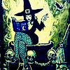 wickedwit userpic