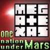 Megatexas