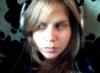 aya_tarakanova userpic