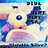 violette_silva userpic