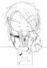 x_katsumi_x userpic